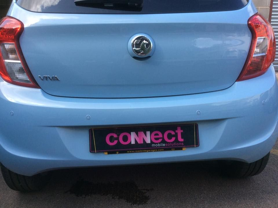 vauxhall_viva_rear_parking_sensors