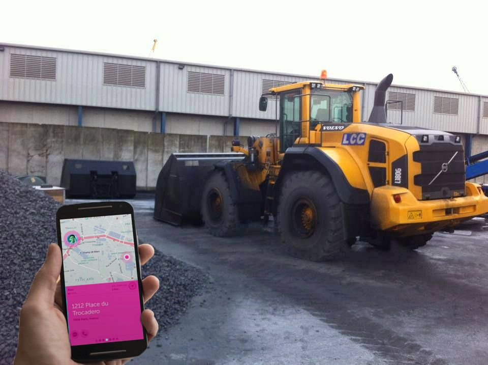 volvo_loading_shovel_plant_machinery_tracker1