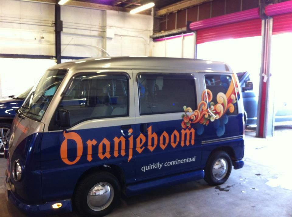 vw_oranjeboom_promo_van