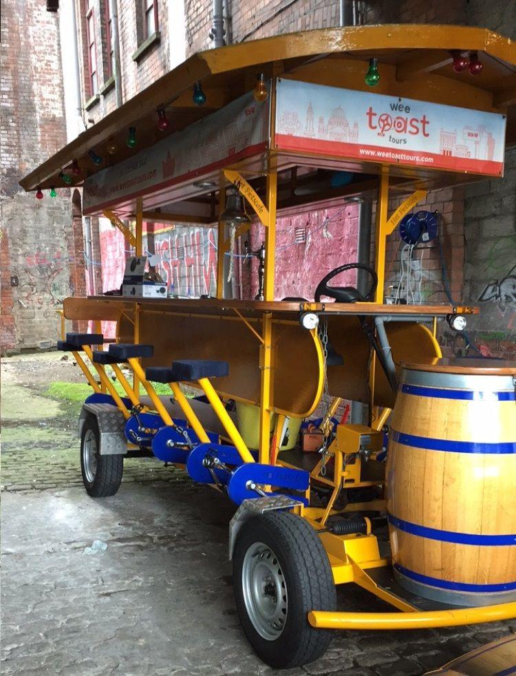 wee_toast_tours_beer_bike.JPG