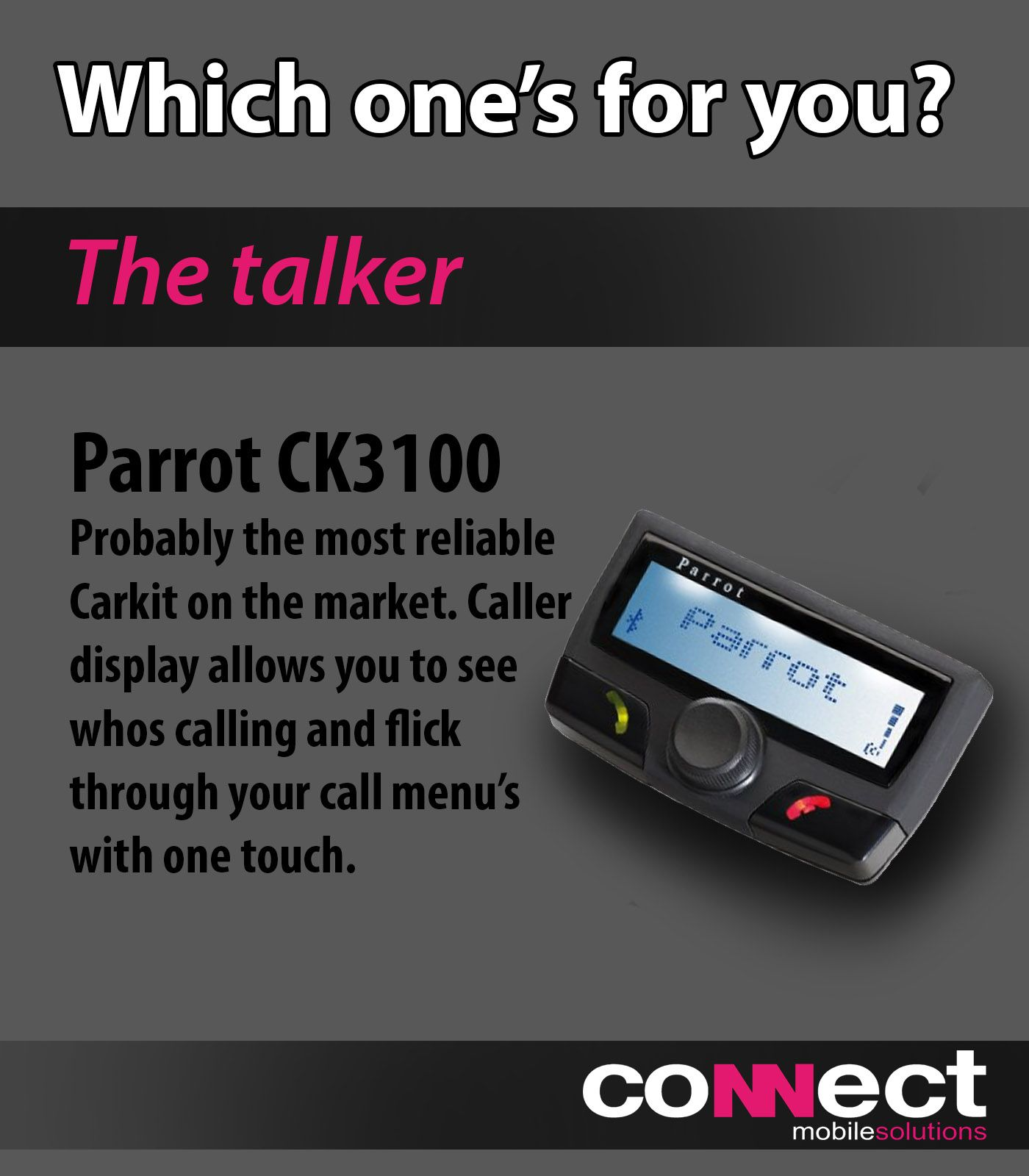 which_ones_for_you_the_talker